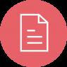 Icons_EssKompetenz_Downloads