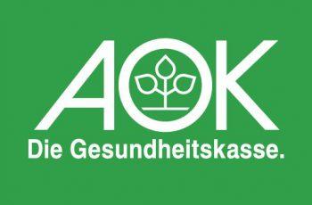 AOK_Logo_A4_als jpg