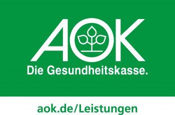 AOK_mit URL_AOK-Gruen[18653]neu