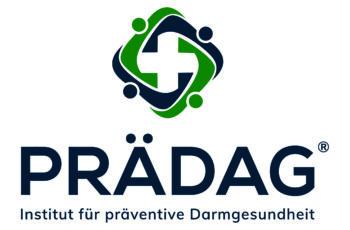 PRÄDAG_Logo[18720]